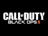 Call of Duty  Black Ops II 06.12.2017 - 12.13.06.08