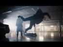 Ангел и демон песня «трейлер»