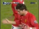 C.Ronaldo - лучший гол в карьере