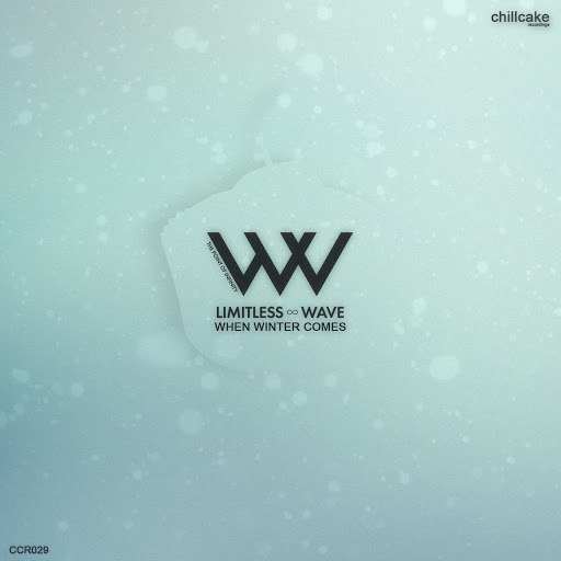Limitless Wave альбом When Winter Comes