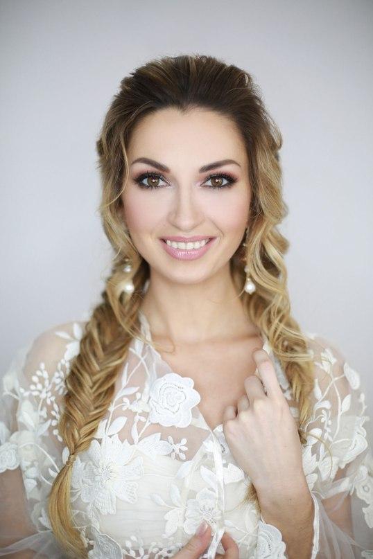 Елена Викторовна | Москва