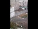Mher Miqayelyan - Live