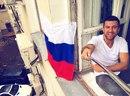 Амиран Сардаров фото #14