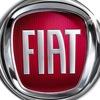 Автосалон FIAT Professional Екатеринбург