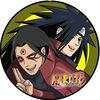 Naruto INFINITY