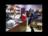 Купить нижнее белье в магазине