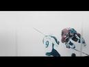 NHL ▶ [ Yanix – Что Ты С Собой Сделал (feat. Flesh)] (Больше видео на