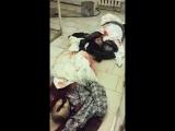 Кизляр убитые