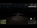 Стрим. Карта PV17. Игра Farming simulator 17. Поговорим о новой версии