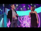 Alizee - Adelaide (duet with Alain Chamfort) (2008-04-19. Generation Duos)