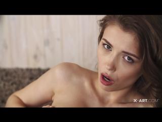 Milla (Simply Perfect)[2018, Solo, Masturbation, HD 1080p]