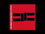 CAVALERA CONSPIRACY - Inflikted Full Album