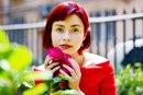 Анна Марченкова фото #40