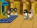 S02E02.Египетские казни