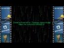 голодные игры сойка-пересмешница часть 2 фильм 2014 Full HD , качество видео ВК 720 HD