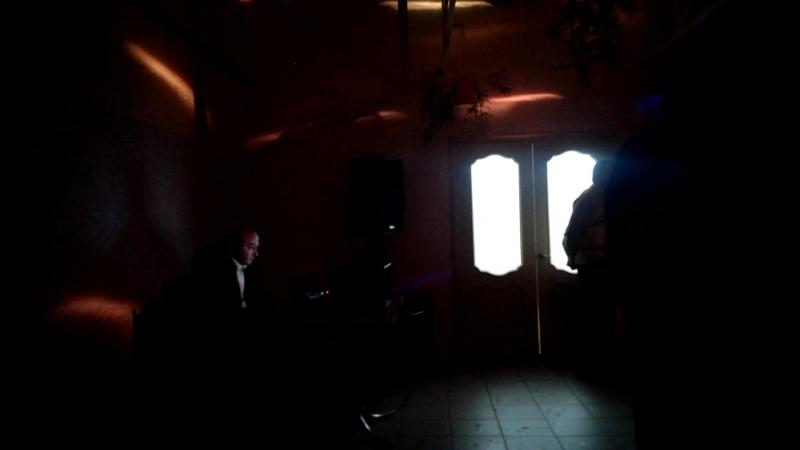 DJ Frag2