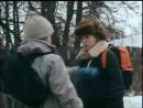Ералаш № 102 - 1994 г - Два бойца