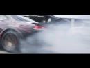 2015 Chevy Camaro Z28 ¦ Because Race Car ¦ Ferrada Wheels FR1