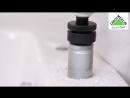 Установка акриловой ванны своими руками как самостоятельно установить ванну Леруа Мерлен