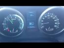 Toyota Land Cruiser Prado IV 4.0
