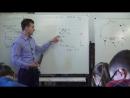 Лекция 4 - Методы и системы обработки больших данных - Иван Пузыревский
