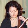 Dina Kleyn
