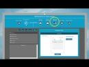 IBM and Maersk Demo Cross Border Supply Chain Solution on Blockchain