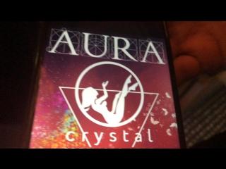 AURA CLUB | АУРА КЛУБ | ВОРОНЕЖ — Live