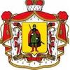 Правительство Рязанской области