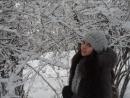 С Днем Рождения, Сашенька