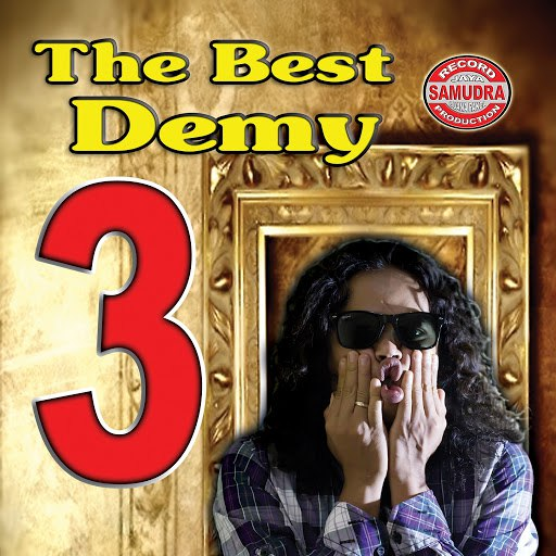 Demy альбом The Best Demy 3