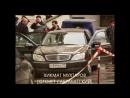 Скончался очень дерзкий и авторитетный Mафиози Джаниев Ровшан Ленкоранский
