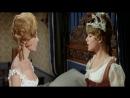 Анжелика и король  Angélique et le roy (1965) (мелодрама, приключения, история)