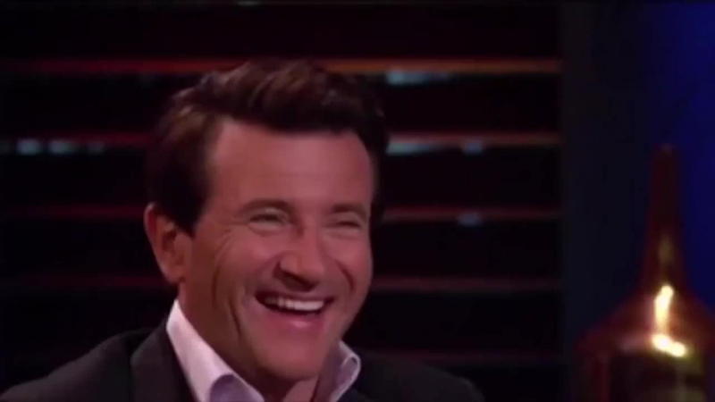2 Richest Sharks INVEST in a Product On Shark Tank