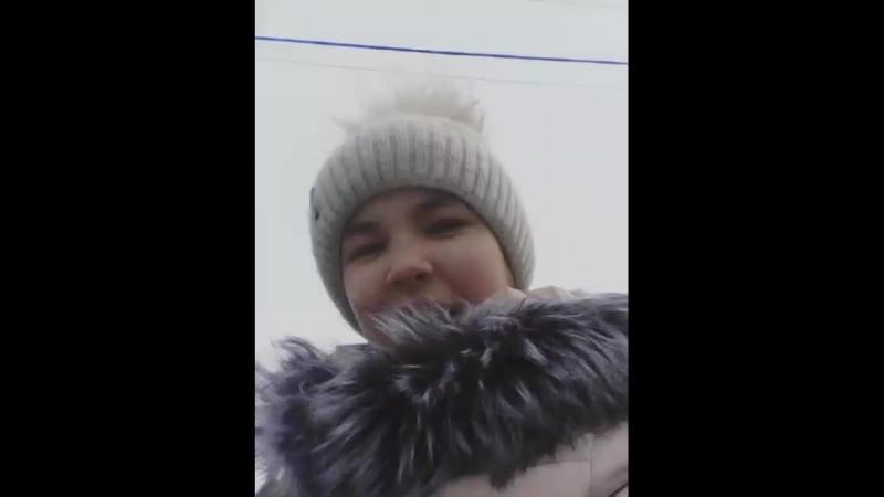 Марина Юдина - Live