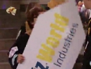 Волшебники из Уэйверли (Вэйверли) Плэйс/Wizards of Waverly Place 2 сезон 7 серия