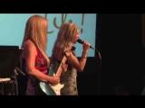 Obsidian Band in Concert Soul Soul Soul - Lyrics by Tatiana