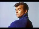 Conway Twitty Big Town