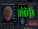 Её звали Никита Трейлер 1997-2001 года
