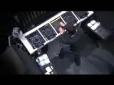Очень красивый транс от DJ Tiesto! Cлушать до конца!