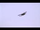 Диверсант 2 Конец Войны 3 серия