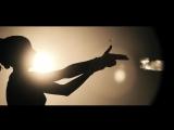 Keny Arkana - L'Histoire se R