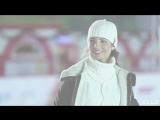 012 Родион Газманов - Последний Снег