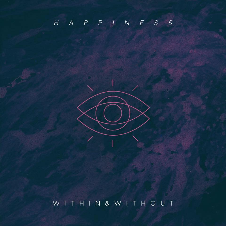 Within & Without - Ghosting [single] (2017)