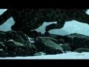 RAINBOW - Snowman [HD]