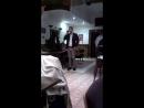 Video cantante piter carri (cuba)