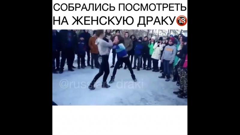 не кофе бодрит с утра, а видео где пиздятся малолетки )