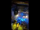 HARATS PUB УХТА — Live