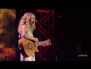 Taylor Swift - Drive (Live at CMT Giants honoring Alan Jackson 2008)