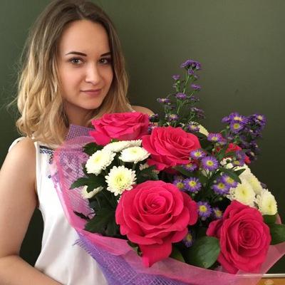 София Орловская